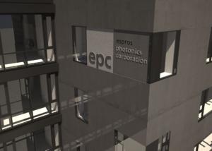 Visualisierung Fassadenlogo - Stadler Vogel Architekten AG, Zürich